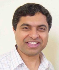 profile photo of Sridhara Dasu