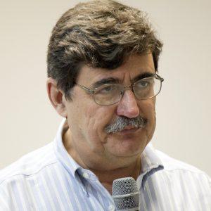 Profile photo of Baha Balantekin