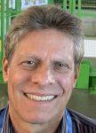 Profile photo of Craig S. Heberer