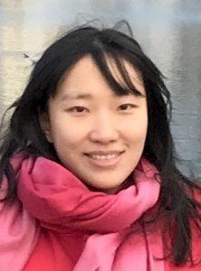 profile photo of Ke Fang
