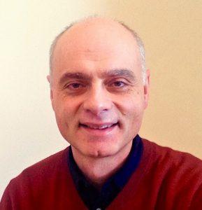 profile photo of Stas Boldyrev