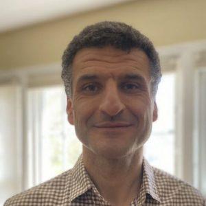 profile photo of Deniz Yavuz