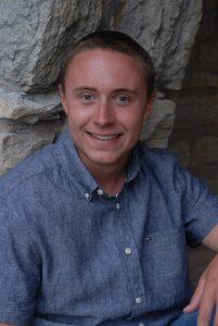 profile photo of gage siebert