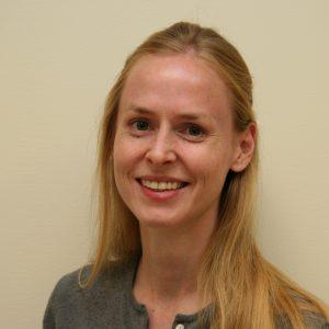 profile photo of Lisa Everett