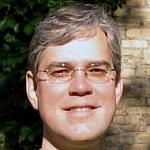 profile photo of John Sarff