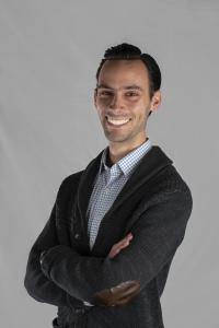 profile photo of Scott Lucchini