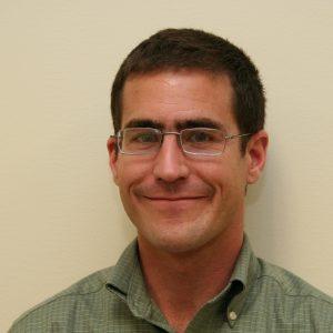 profile photo of Robert McDermott