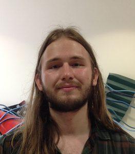 profile photo of John Podczerwinski