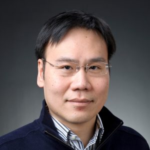 profile photo of Gary Shiu