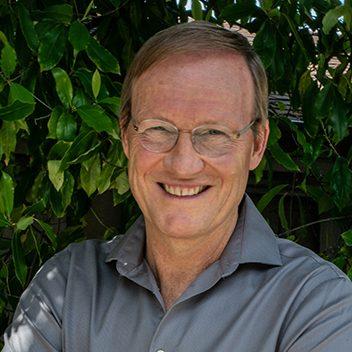 profile image of Uwe Bergmann