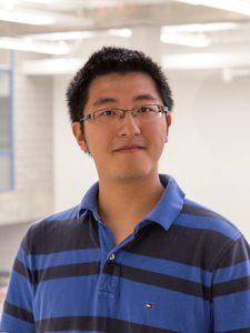 profile photo of Alex Wang