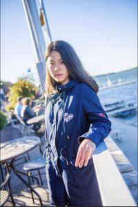 profile photo of Yitong Liu