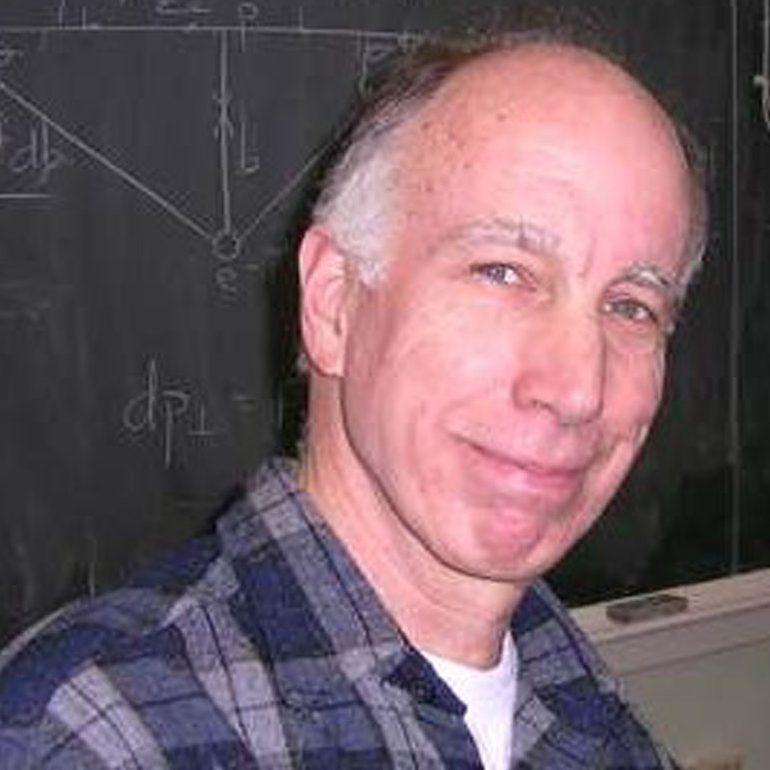 profile photo of Dan McCammon