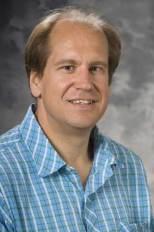 Profile photo of Chris Hegna