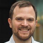 profile photo of Moritz Muenchmeyer