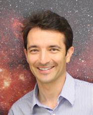 profile photo of Sebastian Heinz