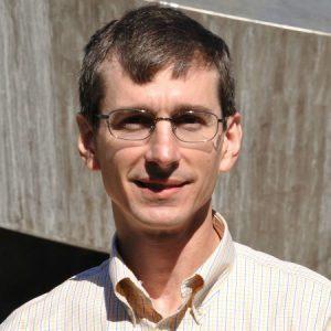 profile photo of Carl Sovinec