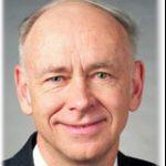 profile photo of Vernon Barger
