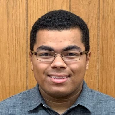 profile photo of Carlos Owens