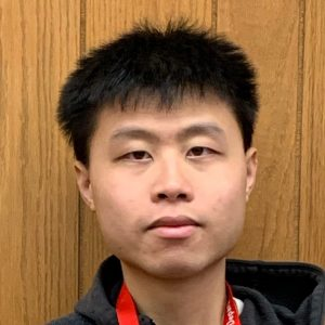 profile photo of Ryan Leong