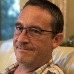profile photo of Mark Friesen