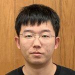 profile photo of Yi Feng