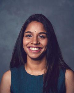 profile photo of Harsha Gurram