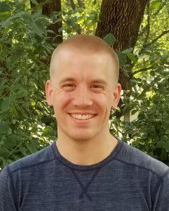 profile photo of Mitch McNanna