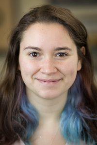 profile photo of Elise Chavez