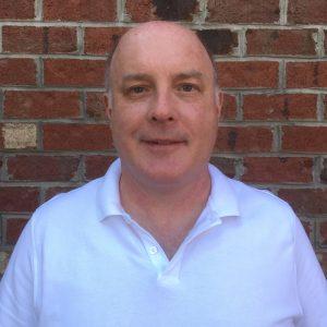 profile photo of Kevin Davis