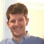 profile photo of Carter Dewey