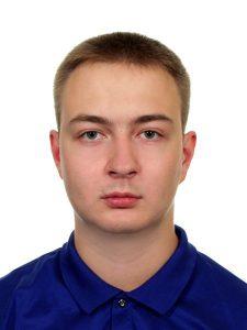 profile photo of Sergey Gitalov