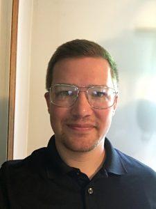 profile photo of Jacob Lenz
