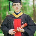 profile photo of Fengguang Liu