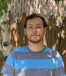 profile photo of Piotr Marciniec