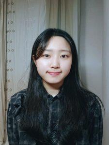 profile photo of Eunji Oh