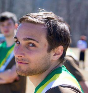 profile photo of Jon Pizzo