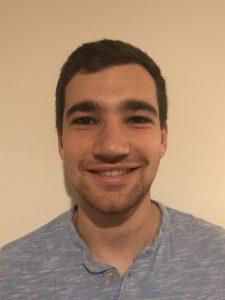 profile photo of Luca Riitano