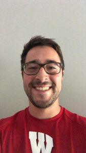 profile photo of Jack Riley