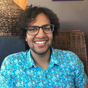 profile photo of Kunal Sanwalka