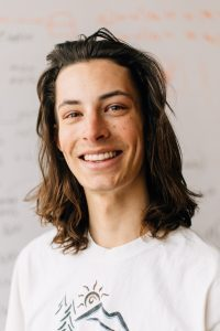 profile photo of Jack Schroeder