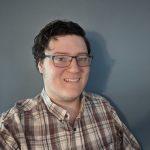 profile photo of Bradley Shrader