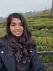 profile photo of Avani Vivrekar