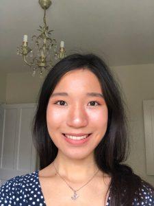 profile photo of Yiting Wang