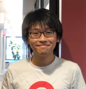 profile photo of Jacky Yip Hoi Tung
