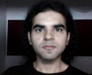profile photo of Rafael Alapisco