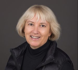 profile photo of sylvia Kmiec