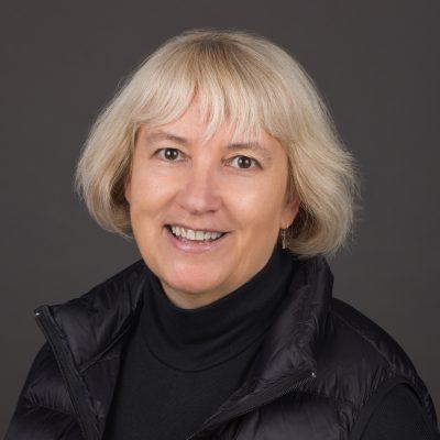 profile photo of sylvia Kmiec