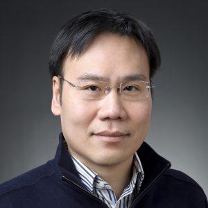 profile photo of Gary Shiu
